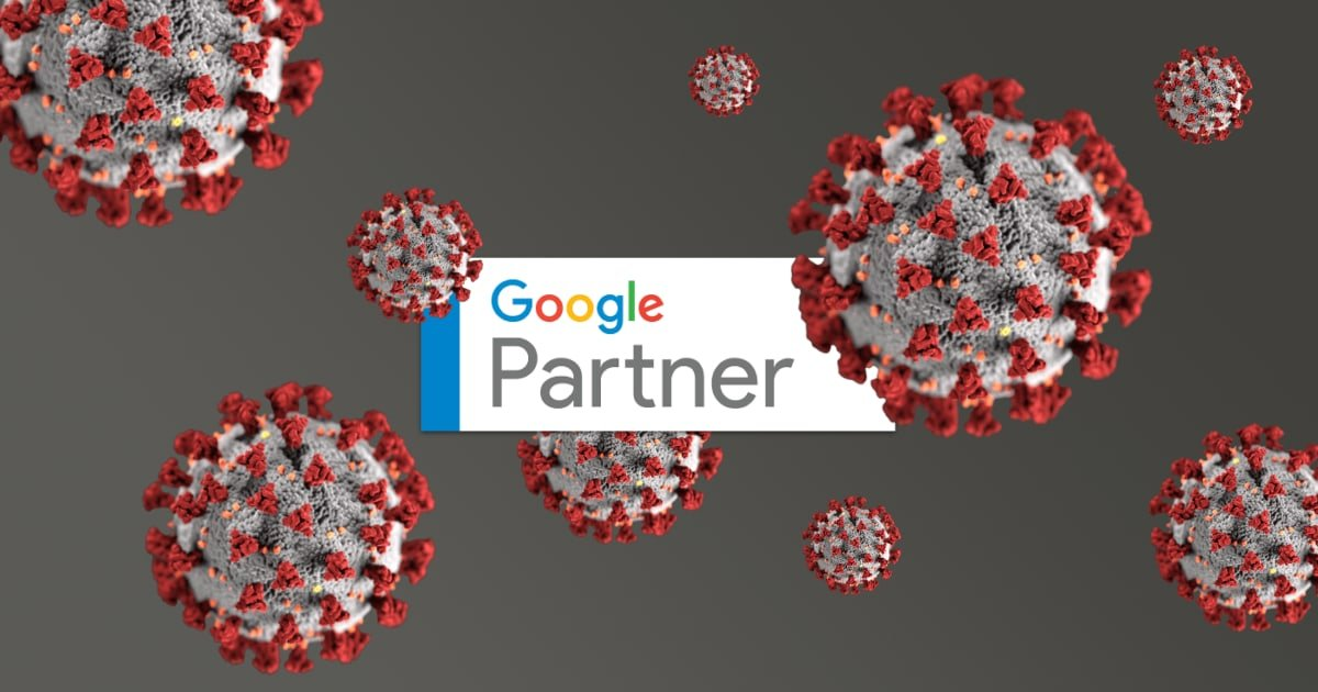 COVID-19 makes Google Ads delay controversial changes to its Partners badge program until 2021
