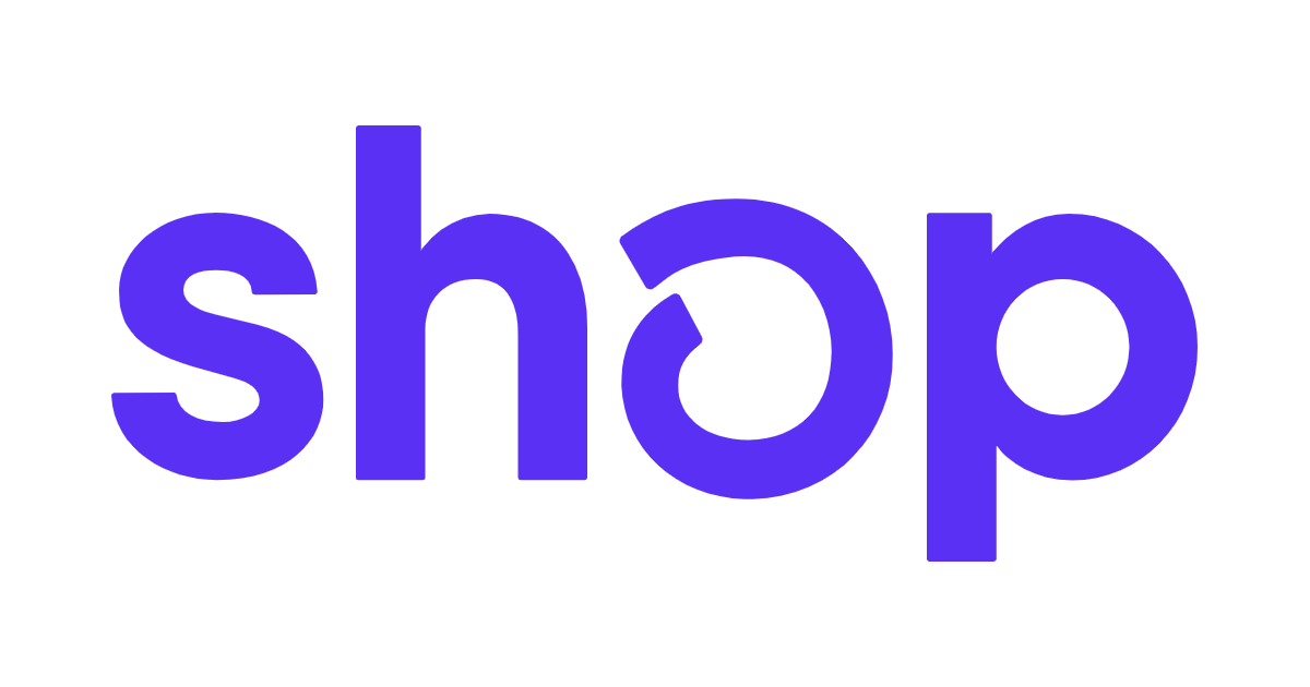 Shopify launches Shop app to better compete against Amazon