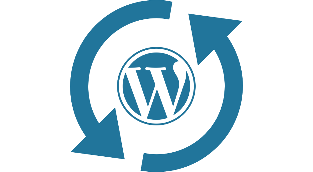WordPress Auto-Update