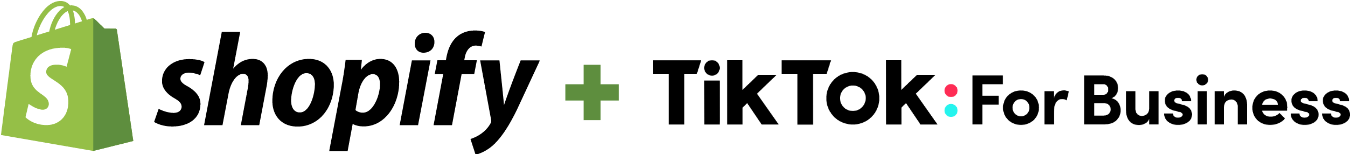 Shopify partners with TikTok for creator-friendly ecommerce tools