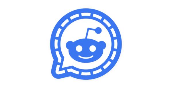 Signal AMA on Reddit